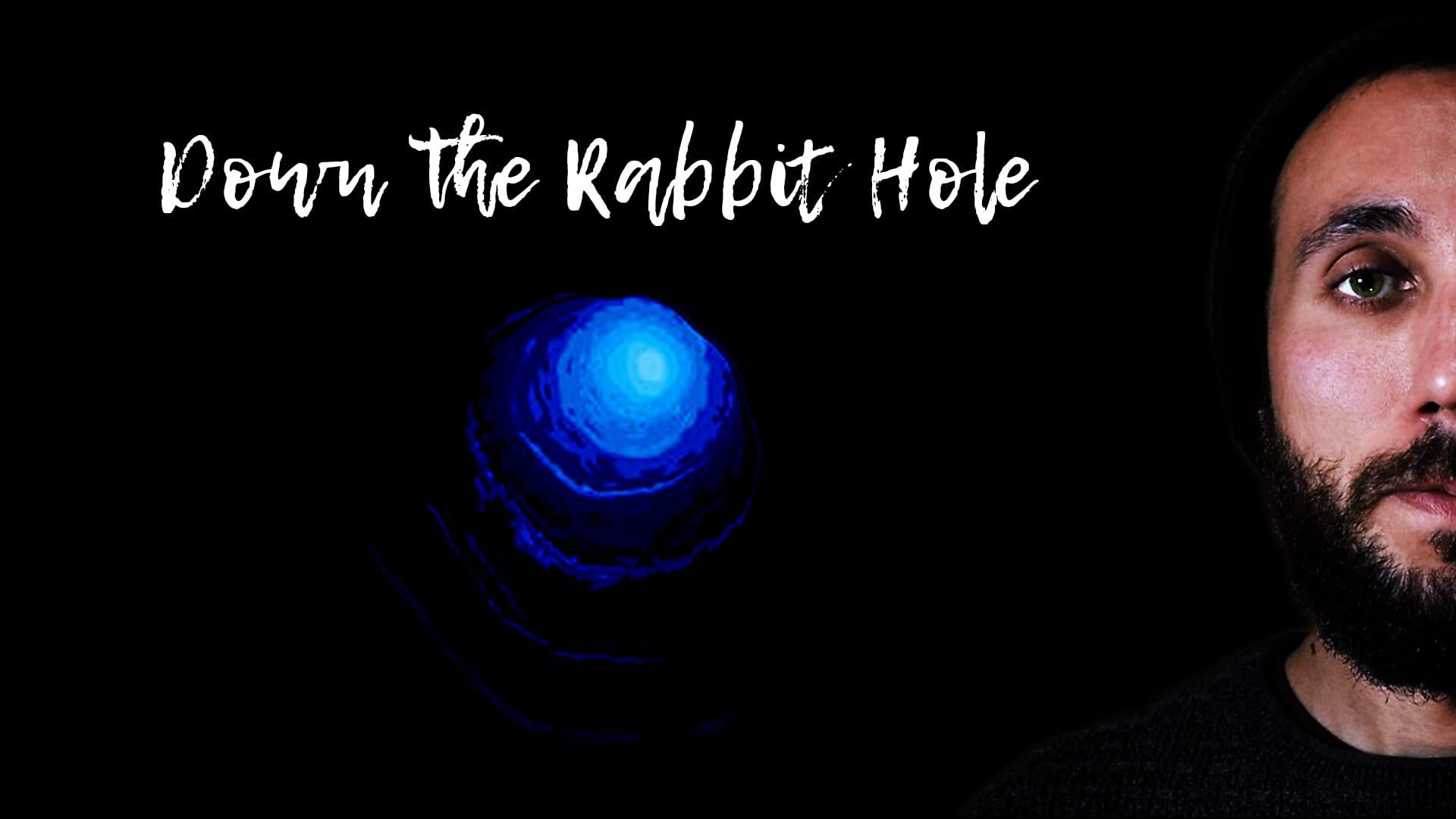 Down the Rabbit Hole: Bill Gates, Big Pharma, Agendas of Control + the World Freedom Alliance 👁🌍🌀